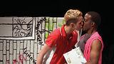 Knight-at-the-Movies-Do-I-Sound-Gay-Black-Alphabet-restored-films-