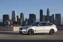 VEHICLE-REVIEW-BMW-335i-GT-xDrive-improves-the-quintessential-sports-sedan
