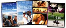 Wolfe-Video-donates-lesbian-DVD-library-to-Mazer-Archives-