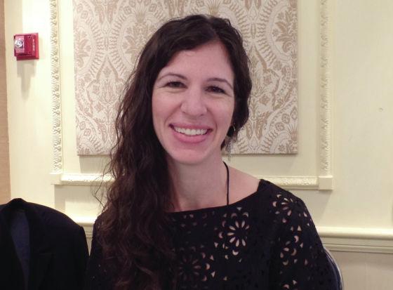 ASA forum looks at infertility treatment disparities