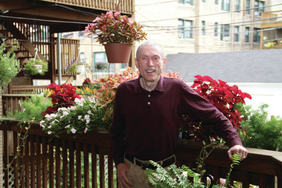 PASSAGES-Chicago-athlete-philanthropist-Dick-Uyvari-dies-