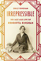 BOOKS-Uncovering-the-past-Emily-Bingham-is-Irrepressible