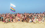 Trans-beach-party-a-success