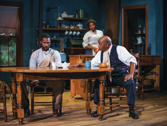 THEATER-REVIEW-Gem-of-the-Ocean