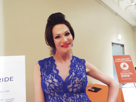 YWCA-honors-trans-woman-with-New-Look-of-Leadership-