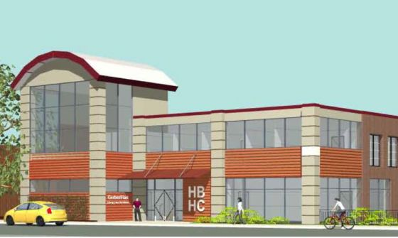 Howard-Brown-and-Gerber-Hart-to-partner-on-North-Side-facility
