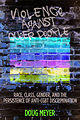 Books-events-LGBT-history-violence-against-queer-people-Black-gay-identity