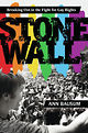 BOOK-REVIEW-Stonewall-Breaking-Out-in-the-Fight-for-Gay-Rights