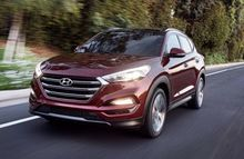 VEHICLE-REVIEW-2016-Hyundai-Tucson-Bigger-buffer-and-sexier-