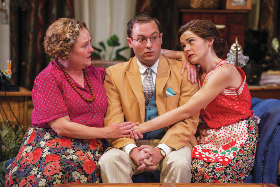 THEATER-REVIEW-You-Cant-Take-It-with-You