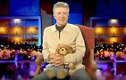 NUNN-ON-ONE-THEATER-Alan-Thicke-From-Growing-Pains-to-Toy-Shoppe