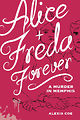 BOOK-REVIEW-Alice-Freda-Forever