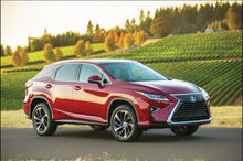 VEHICLE-REVIEW-2016-Lexus-RX-Eye-catching-very-safe-and-very-gay