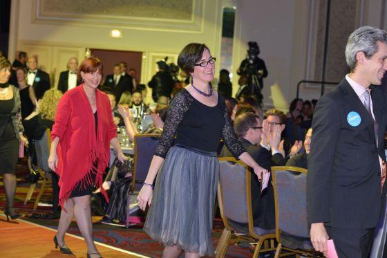 Pelosi-among-celebrants-of-Equality-Illinois-anniversary