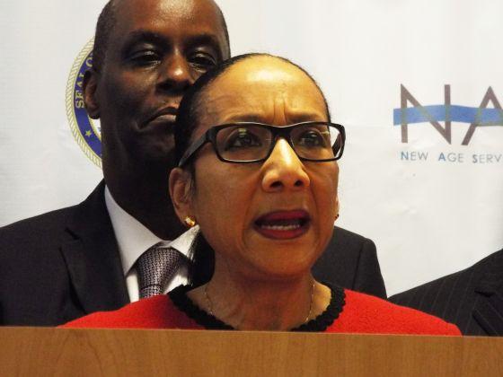 Black-HIV-AIDS-event-addresses-progress-challenges