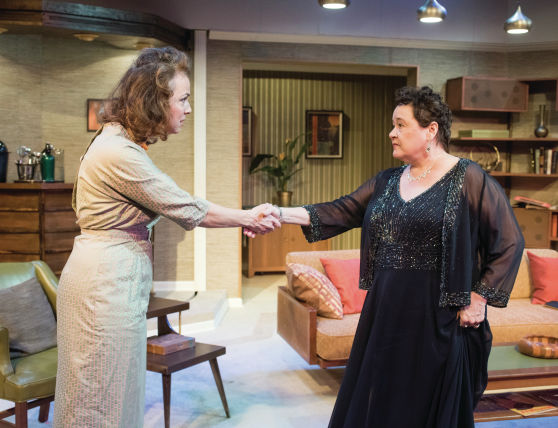 THEATER-REVIEW-The-Old-Friends
