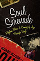 BOOK-REVIEW-Soul-Serenade-