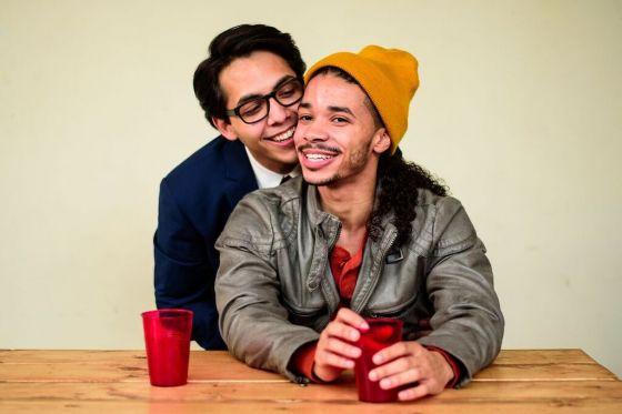Central illinois men bisexual