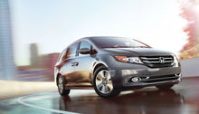 AUTO-REVIEW-2016-Honda-Odyssey-minivan-sturdy-if-not-the-prettiest-minivan