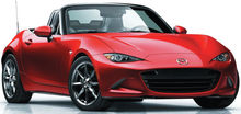 AUTOS-VEHICLE-REVIEW-The-2016-Mazda-MX-5-Miata-The-fast-and-the-fabulous-