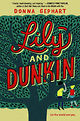 BOOK-REVIEW-Lily-and-Dunkin