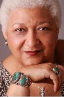 Jewelle-Gomez-named-Golden-Crown-Literary-Society-Named-2016-Trailblazer-