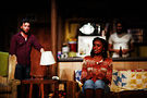 Byhalia, Mississippi, which received multiple non-Equity Jeff nominations.Photo by Joe Mazza/Brave Lux