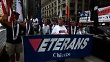 LGBT-veterans-band-visible-in-Chicagos-Memorial-Day-observance
