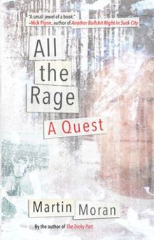 BOOK-REVIEW-All-the-Rage-A-Quest-by-Martin-Moran-2495-Beacon-Press-232-pages