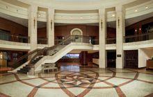 STAYCATIONS-Hotel-Intercontinental-Michigan-Avenue