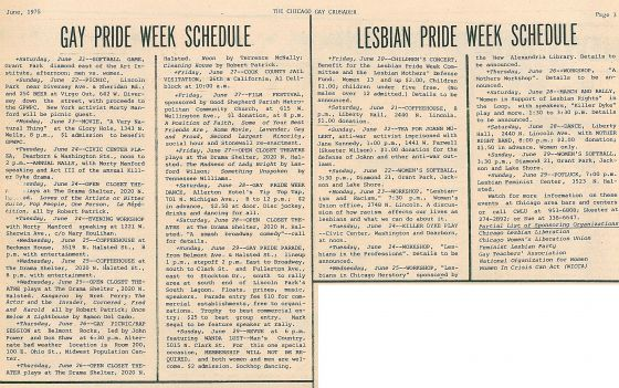 From-a-March-to-a-Parade-Chicagos-Pride-History-