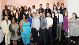 Windy-City-Times-30-Under-30-Honors-event-held-