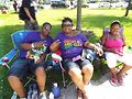Pride-at-Montrose-event-abruptly-cancelled-by-the-CPD-