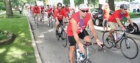 Ride-for-AIDS-Chicago-Fighting-HIV-AIDS-mile-after-mile