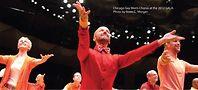 SCOTTISH-PLAY-SCOTT-Singing-the-praises-of-GALA