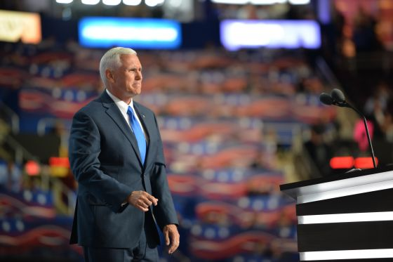 Day-3-Pence-omits-religious-freedom-law-in-acceptance-speech