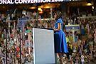 Michelle Obama. Photo by Michael Key, Washington Blade