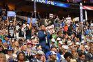 Delegates. Photo by Michael Key, Washington Blade