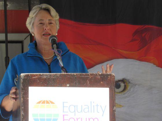 DNC-LGBT-Caucus-honors-Mike-Honda