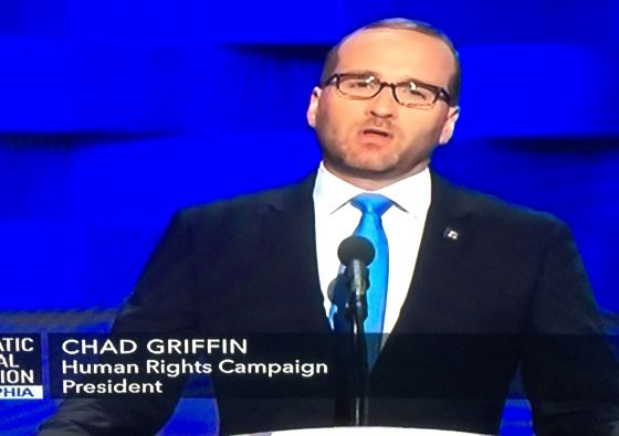 HRC-President-Chad-Griffin-remarks-to-the-DNC-