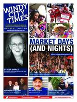Windy City Times 2016-08-17