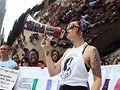 SlutWalk-2016-defies-police-to-take-back-Chicago-streets