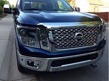 VEHICLE-REVIEW-2016-Nissan-Titan-XD-All-new-truck-for-an-all-inclusive-world