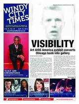 Windy City Times 2016-08-24