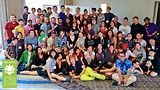 i2i-receives-award-at-national-summit