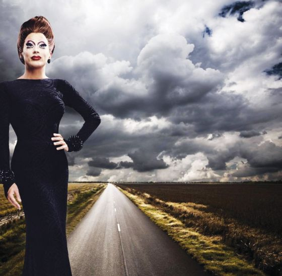MOVIES: REELING