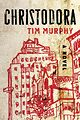 -Tim-Murphy-author-of-Christodora-at-City-Lit-Sept-29