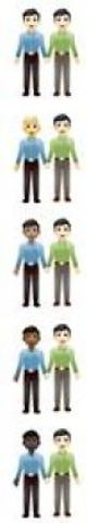 Loving-movie-emjois-include-same-sex-couples