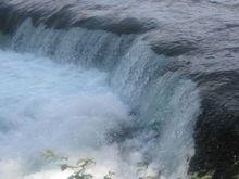TRAVEL-Niagara-and-Buffalo-A-mix-of-old-new-and-enchanting-