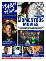 Windy City Times 2016-10-26